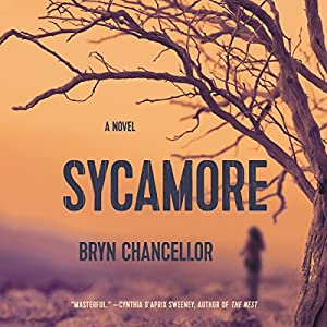 Sycamore Audiobook