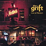 Live at Nectar's by Grift
