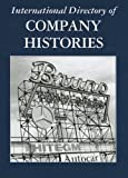 International Directory of Company Histories, , 1558628290