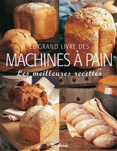 Le grand livre des machines à pain : Les meilleures recettes: Amazon.es: Jennie Shapter, Philipp Röhlich: Libros en idiomas extranjeros