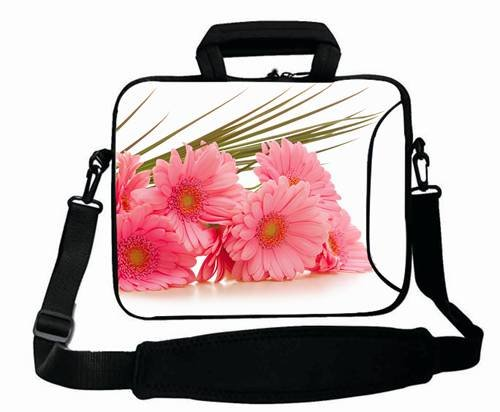 protection-customized-series-flowers-earth-gerbera-shoulder-bag-suitalbe-boys-15154156-for-macbook-p