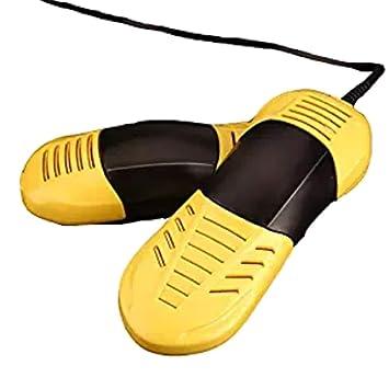 Secador del Zapato, secador del Cargador con el tamaño Ajustable, Dispositivo Portable del secador retráctil niños Adulto seco Caliente Zapato Grill ...