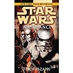 Allegiance: Star Wars Legends | Timothy Zahn