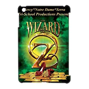 iPad Mini Phone Case The Wizard of Oz cC-C30709
