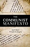 The Communist Manifesto, Karl Marx, Friedrich Engels, 1612930697