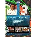 Chef Tell DVD 3