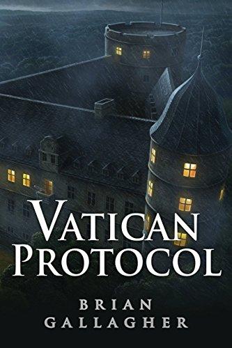 The Vatican Protocol