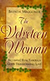 The Velveteen Woman, Brenda Waggoner, 1564767485