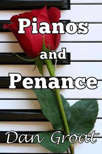 Download Pianos and Penance: (Gifford Ulrich Book 2) pdf