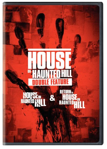 House on Haunted Hill / Return t...