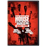 House on Haunted Hill Double Feature