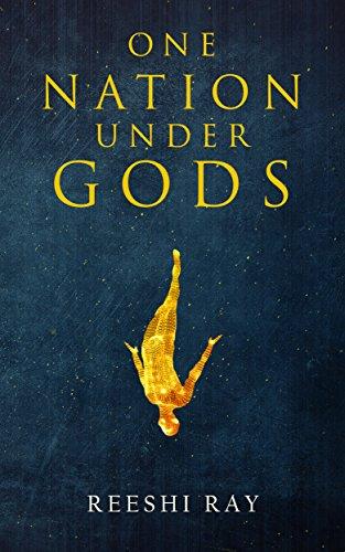 (One Nation Under Gods)