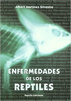 Descargar Torrent La Libreria Enfermedades De Los Reptiles De Epub