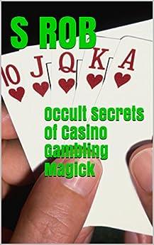 Best Casino Gambling Secrets eBook Bill Burton Kindle Store
