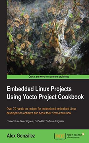 embedded recipes - 1