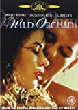Wild Orchid [DVD] [Import]