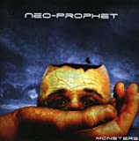 Monsters by Neo-Prophet (2009-02-17)