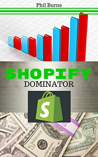Shopify Dominator: Platinum Edition -