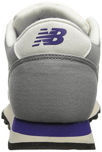 Trainers Classics Balance Womens Grey Violet Purple New Gris Traditionnels Y5Hqq