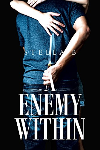Download for free An Enemy Within