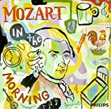 Classical Music : Mozart In The Morning