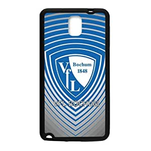 BFL BOCHUM Artistic design Cell Phone Case for Samsung Galaxy Note3