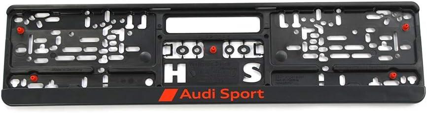 JT Front Drive Sprocket JTF546 15t fits Yamaha PW80 91-11