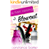 A Hair Raising Blowout (The Teasen & Pleasen Hair Salon Cozy Mystery Series Book 1)