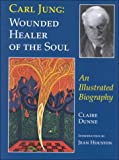 Carl Jung, Claire Dunne, 0930407490