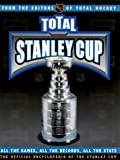 Total Stanley Cup, Dan Diamond, 1892129078