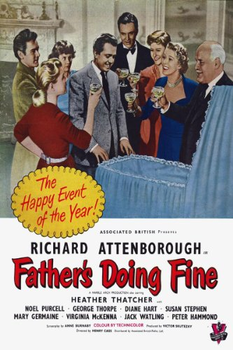 fathers-doing-fine