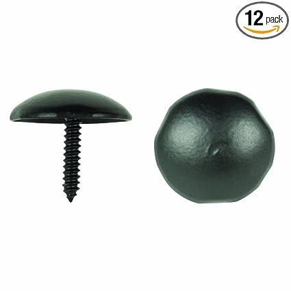 Amazon Com Crown Bolt Crown Bolt 10037 Decorative Nail Heads 12