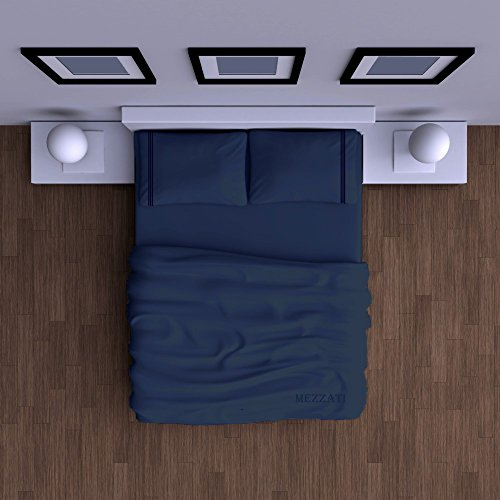Mezzati Luxury Bed list Set list Pillowcase Sets