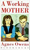 img - for A Working Mother book / textbook / text book