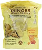 Prince of Peace Ginger Ginger Honey Crystals 30 - Best Reviews Guide