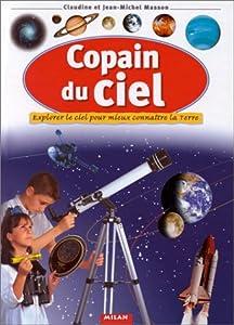 """Afficher """"Copain du ciel"""""""