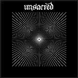 Unsacred False Light (Digi-Sleeve Cd)