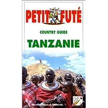 TANZANIE 2E ÉDITION