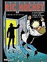 Ric Hochet l'Intégrale, Tome 13 : Les jumeaux diaboliques ; Le secret d'Agatha ; L'exécuteur des ténèbres ; Le crime de l'an 2000 par Duchâteau