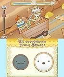 NINTENDO 3DS Sumikko Gurashi Koko Doko Nandesu