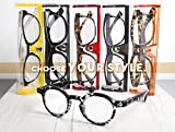 6-Pack High-Quality Fashionable Classic Reading