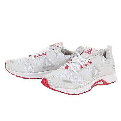 b0f96b1ac2e Reebok Girls  Ahary Runner Trail Running Shoes