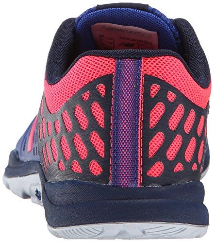new balance minimus shoes women