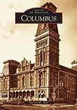Columbus, Patricia M. Mote, 0738533637