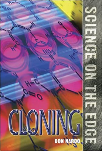 Science on the Edge - Cloning