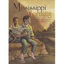 Mississippi Morning