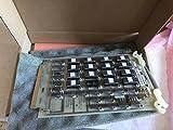 NEW FOXBORO L0119RS,2B8250,F8248C,D0133SH-C PCB BOARD,EF