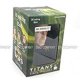 saul goodman titan - New Toy Saul Goodman Breaking Bad 4.5