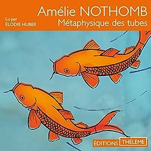 Métaphysique des tubes | Livre audio