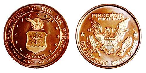 The 8 best coins under 1